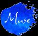 Nina Aristea Kiehl – Die Muse